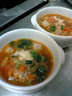 08-04-12_soup.jpg