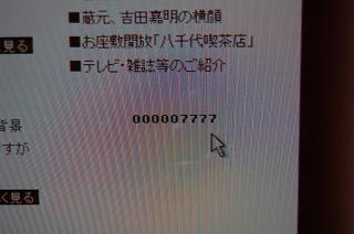 7777.jpg