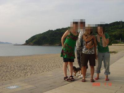 高浜の海 001_u400
