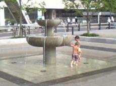 Image304das.jpg