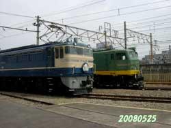 oomiya-04.jpg