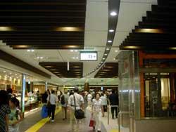 toukyo023.jpg