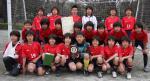 03/23新人戦優勝!(5年生)