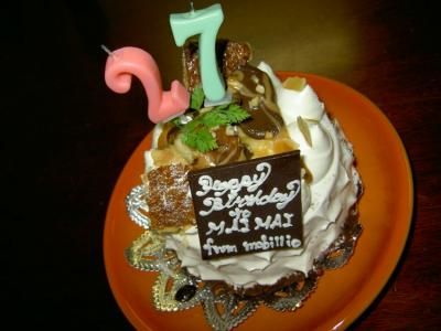 from da1 cake1
