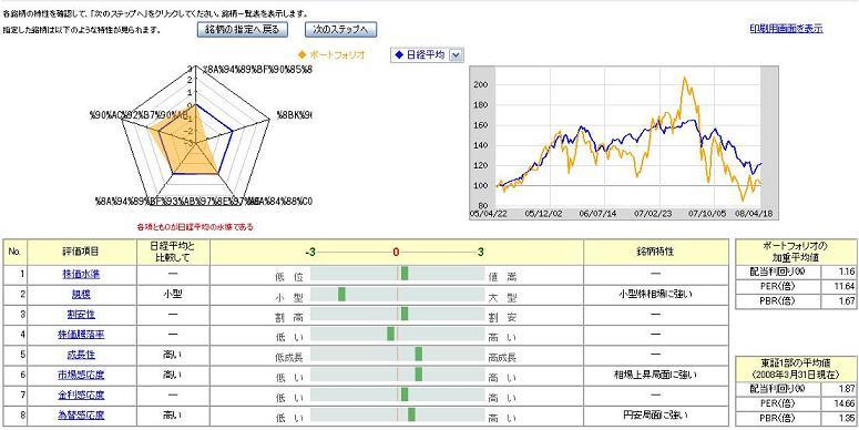Stock_Portfolio.jpg