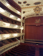 teatroprincipal1