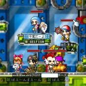 6・1-ビシャス1