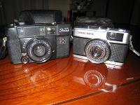 ジャンクカメラ2