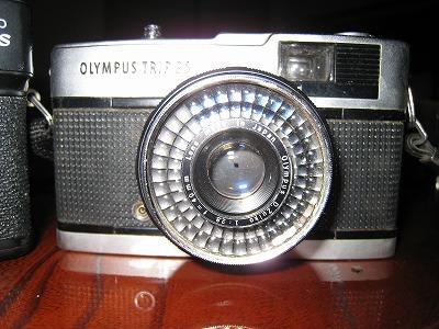 ジャンクカメラ3