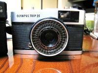 ジャンクカメラ4