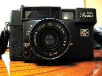 ジャンクカメラ5
