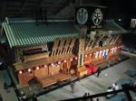 江戸博物館4