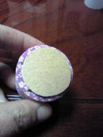 ピンクッション作り方8