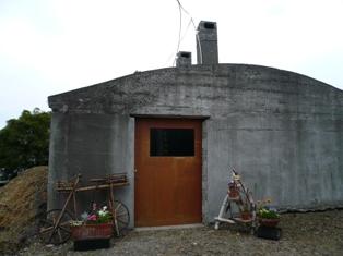 20080531-3.jpg