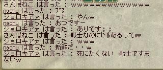 20080625045003.jpg