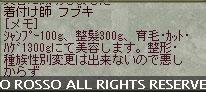 20080703094541.jpg