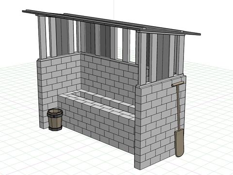 中世トイレ01