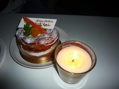 622 candl
