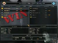 ㈱ZAKO軍σラ㍑★戦