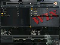 (´∀`*)戦
