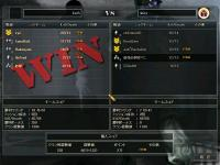 EofS戦