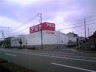 SBSH00311_R.jpg