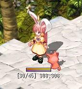 20070519tw-3.jpg