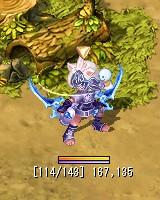 20071010tw-2.jpg