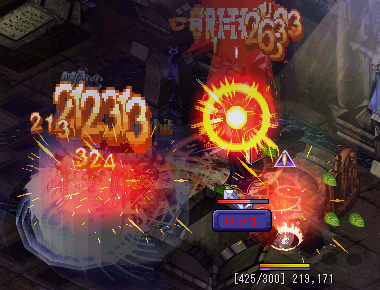 20080416tw-2.png