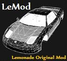 LeModLog2.png