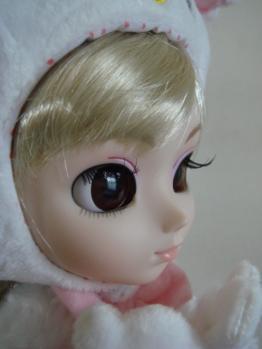 pullip eyes