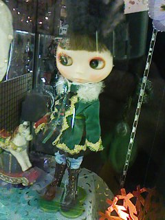 doll in story2