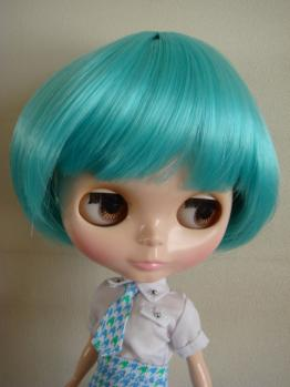 blythe blue wig3