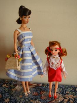 barbie vs licca3