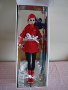 FR misaki tokyo box2