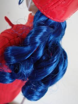 FR misaki tokyo hair