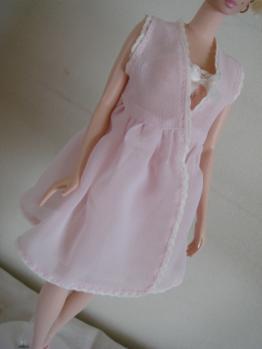 barbie FMC #4 lingerie OF