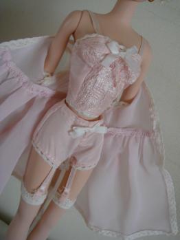barbie FMC #4 lingerie OF2
