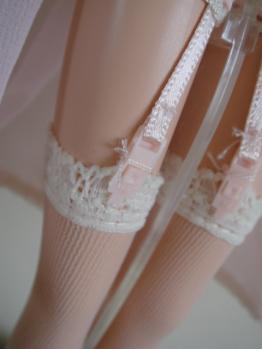 barbie FMC #4 lingerie OF3
