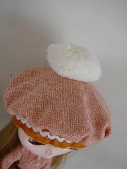 blythe OF yamashiroya sugar mug2