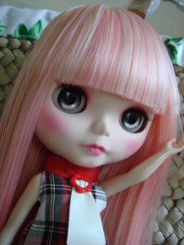 barbie 068