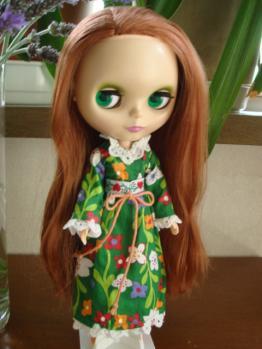 barbie 081