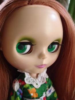 barbie 082