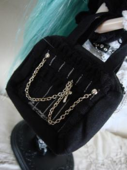 pullip prunella bag