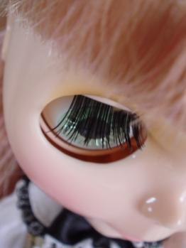 blythe montmartre eyelush