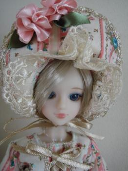 j-doll my OF face2