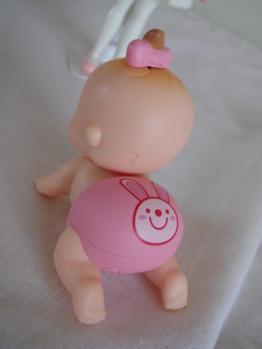 takara baby2