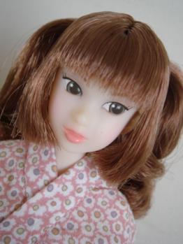 ccs-momoko macaron face3