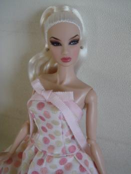 kyori on HD barbie OF3