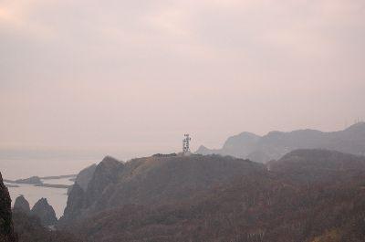 20080321地球岬